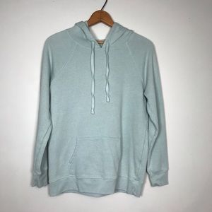 American eagle seriously soft hoodie